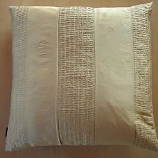 Pillow 50x50 gold element
